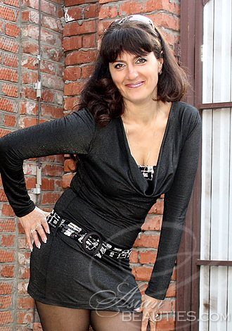 krasnodar asian personals Online personals with photos of single men and women seeking each other for dating, love, and marriage in krasnodar.