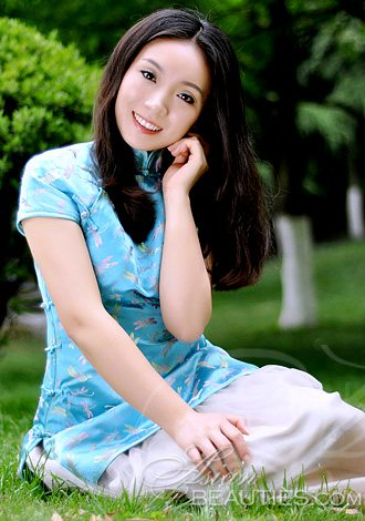 chengdu asian girl personals Id 44043 find xiaolin (lisa) from chengdu, china on the best asian dating site asiansingles2daycom, helping single men to find asian, china, oriental, thai woman for dating and marriage.