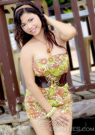 lanai city asian girl personals Top 1000 ladies asiandatecom presents the very best of chinese, philippine, thai and other asian profiles seeking foreign partner for romantic companionship.