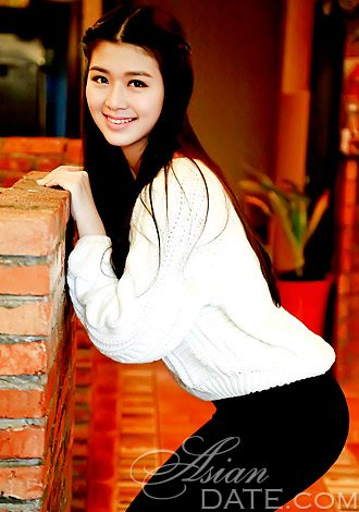 bonnie asian girl personals Find your asian beauty at the leading asian dating site with over 25 million members join free now to get started.