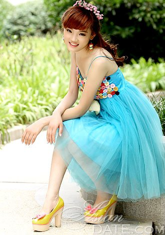 loyal asian girl personals Women seeking men young girl with nice slim body, always smile free asian dating (shanghai) may 13: 26 - i will make you feel totally pampered.
