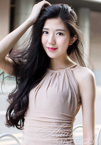 Gift proflie asian woman magazine come forum