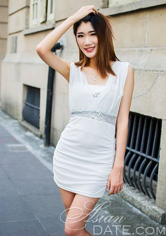 weifang big and beautiful singles Search for local single big beautiful women search pictures and profiles of big and beautiful singles near you right now discover how online dating sites make finding singles in the united states, canada, and all over the world simple, safe and fun.