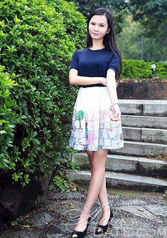 Liuzhou china dating