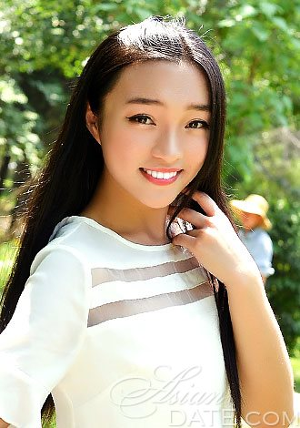 zoe asian girl personals If the idea of dating chinese girls fascinates you, asiansingles2daycom is the best place for you to date chinese women with a large database of profiles of thailand women for marriage and.