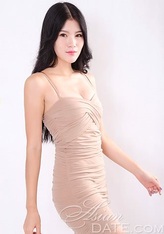 huang shan black single women Huangshan's best 100% free black dating site hook up with sexy black singles in huangshan, anhui, with our free dating personal ads mingle2com is full of hot black guys and girls in huangshan looking for love, sex, friendship, or a friday night date.