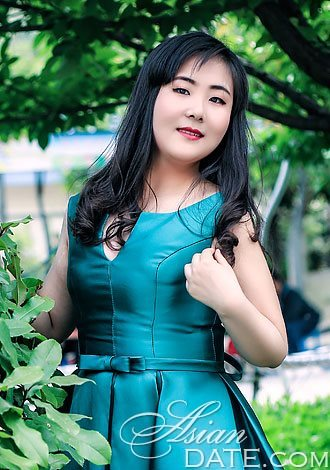 Pictures asian mature