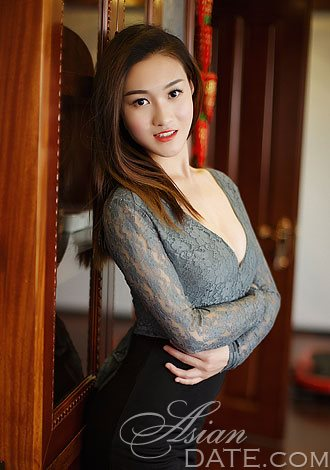 Get Access to Mengyuan (Lucy)`s Profile. or create an account