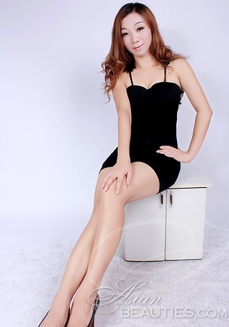 asian singles in yulan In the category massage parlours sunnybank (brisbane) you can find  new asian beauties magic soft hands please come to our shop  for a safer dating experience.