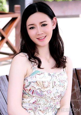 http://20asb.itocd.net/www/images/girl/1210601-1210800/c8bb59ba-3368-4a87-b24a-b522ba775903.jpg