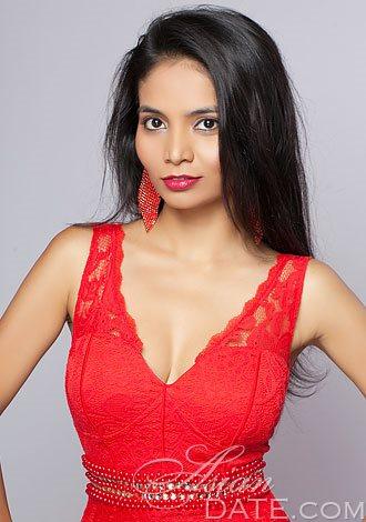 dating India Mumbai
